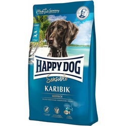 Happy Dog Supreme Sensible Karibik, 12,5 kg