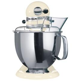 KitchenAid Artisan 5KSM150PS Crème