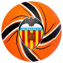 FC Valencia PUMA Future Flare Piłka do piłki nożnej 083248-04 - Rozmiar: 5