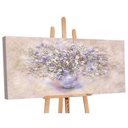 YS-Art Gemälde Stilleben PS048