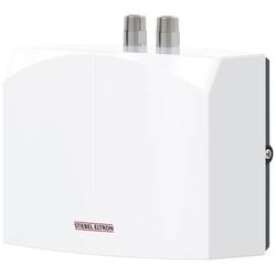 Stiebel Eltron 220813 Durchlauferhitzer EEK: A (A - G) DHM 3hydraulisch 3.5kW
