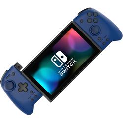 Hori Split Pad Pro - blau Switch-Controller