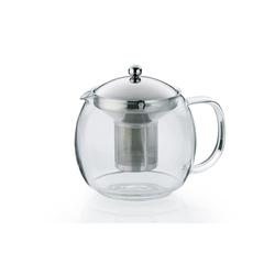Kela Teekanne Cylon aus Glas, 1,5 l