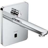 KLUDI Zenta Sensor-Armatur chrom 3850005