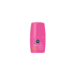 Sonnencreme für Kinder Nivea Spf 50+ (50 ml)