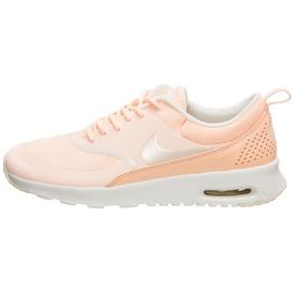 Nike Wmns Air Max Thea apricot/ white, 38