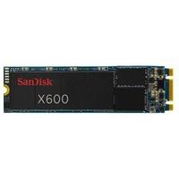SanDisk X600 M.2 1TB (SD9SN8W-1T00-1122)