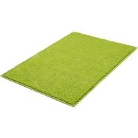 Kleine Wolke Kansas 60 x 90 cm grün