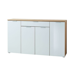 Germania Telde Sideboard 3983-242