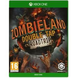 Zombieland Double Tap Road Trip - XBOne [EU Version]