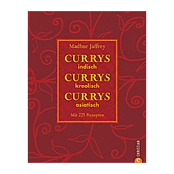 Currys, Currys, Currys