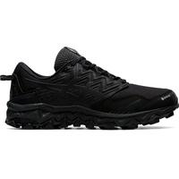 G-TX W black/black 40,5