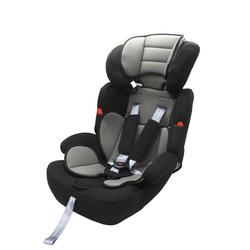 dynamic24 Autokindersitz, Autokindersitz Autositz Kinderautositz höhenverstellbar 9-36kg Gruppe 1,2,3 ECE