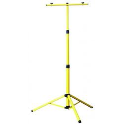 Ständer für Halogen- und LED Strahler OH-ST2500 GTV OH-ST2500-23