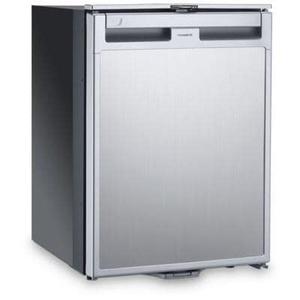 Dometic CoolMatic CRP 40 Kompressor-Kühlschrank, 12/24V, 39L, mit Gefrierfach