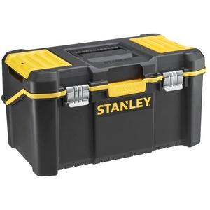 """Essential 19"""" Multi-Level Cantilever Werkzeugbox, 24l Volumen, belastbar bis 22kg"""