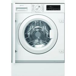 Neff W6441X0 Waschmaschinen - Weiß