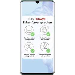 HUAWEI P30 Pro 128 GB SMARTPHONE AURORA