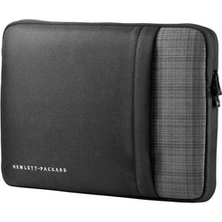 HP Tasche / HP UltraBook 14.0 Sleeve Not