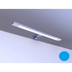 kalb Spiegelleuchte kalb LED Badleuchte Badlampe Spiegellampe Spiegelleuchte Aufbauleuchte 450mm NW