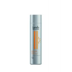 Londa Sun Spark Shampoo 250ml