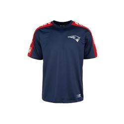New Era T-Shirt Nfl New England Patriots S