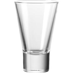 Becher Averna GILLI (BHT 7x11x7 cm)
