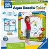 Ravensburger Aqua Doodle XXL Color 4182