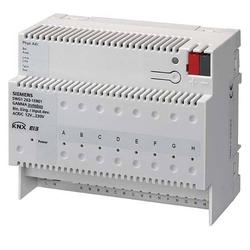Siemens Indus.Sector Binäreingabegerät 5WG1263-1EB01