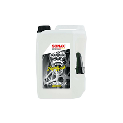 Sonax FelgenBeast Felgenreiniger 5L