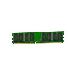 Mushkin DIMM 1 GB DDR-400 Arbeitsspeicher