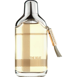 BURBERRY Eau de Parfum The Beat