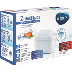 BRITA Maxtra+ Filterkartusche Pack 2 2 St