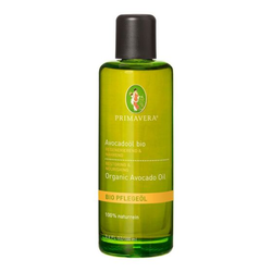 Avocadoöl bio 100 ml