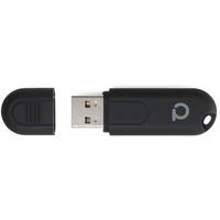 DRESDEN ELEKTRONIK CONBEE II - ZigBee, USB-Gateway, Smart Home (BN-600107)