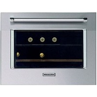 KitchenAid KCBWX 45600