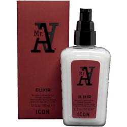 ICON Mr. A Elixier 150 ml