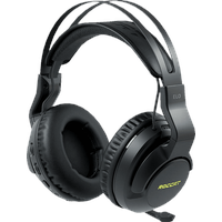 Roccat ELO 7.1 Air Gaming Headset