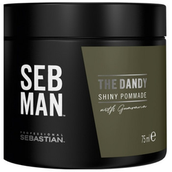 Sebastian Seb Man The Dandy 75ml