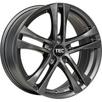 TEC Speedwheels AS4 8,0x18 5x112 ET47 MB72,5
