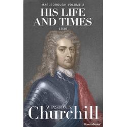 Marlborough: His Life and Times, 1936