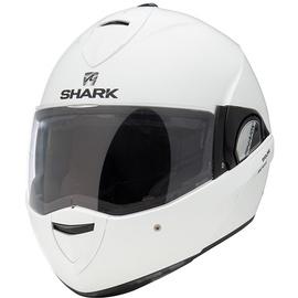 SHARK EvoLine Series3 Fusion White