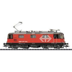 TRIX H0 22849 H0 E-Lok Re 420 LION der SBB