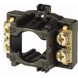 Eaton UV-P3 Verriegelung