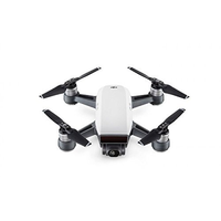 DJI Spark Fly More Combo