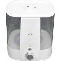 WDH Luftbefeuchter Luftbefeuchter WDH-SK6630