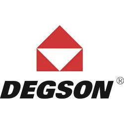 Degson Einlegebrücke EB 10-8 für PC6, PC4-HE