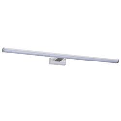 Kanlux LED-Spiegelwandleuchte IP44 ASTEN