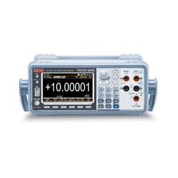 RS PRO RSDM-9060 Tisch- Digital-Multimeter