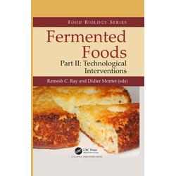 Fermented Foods Part II: eBook von